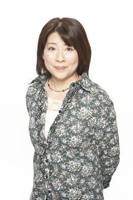 三浦 雅子