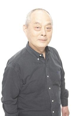伊井 篤史