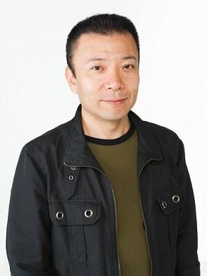 佐藤 晴男
