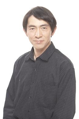 北島 淳司
