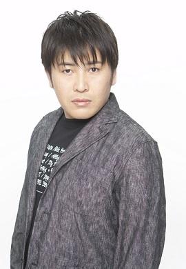 原田 マサオ