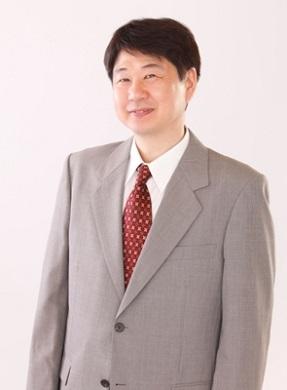 押田 浩幸