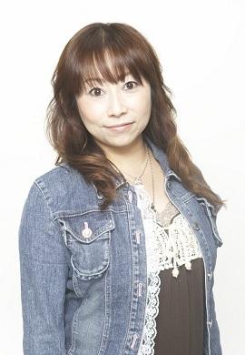 木藤 聡子