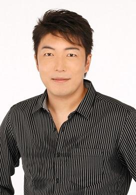松田 健一郎