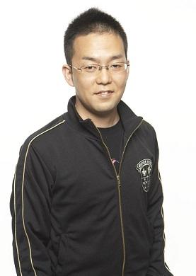 田村 健亮