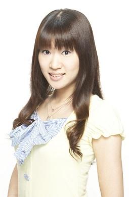 門田 幸子