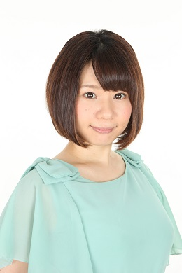 疋田 涼子